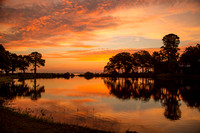Hilton Head in Images