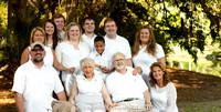 Family reunion, family photography, family souvenirs